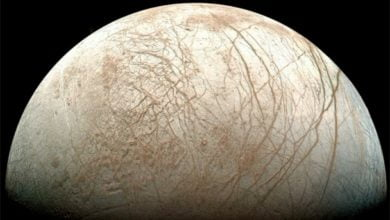 Photo of A Quick Trip To Europa