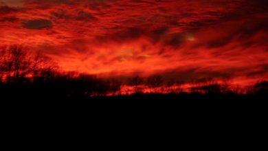Photo of The Strange Noise Heard 'Round The World: Songs Of The Apocalypse