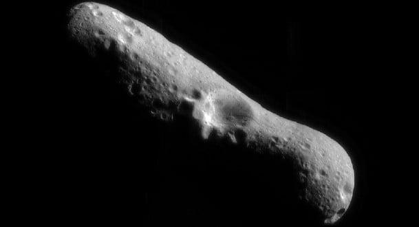 Image: NASA/JPL/JHUAPL.