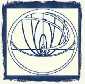 John Titor's Insignia