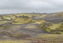 Photo of Iceland At The End Of The World