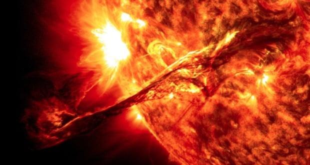 Image: Flickr/NASA/GSFC/SDO via CC by 2.0