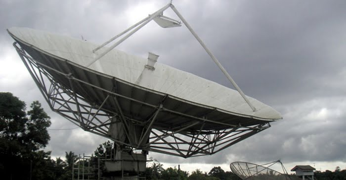 Will we ever receive signals from aliens?