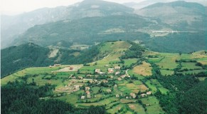 Myths And Aliens At The Rhodope Mountains