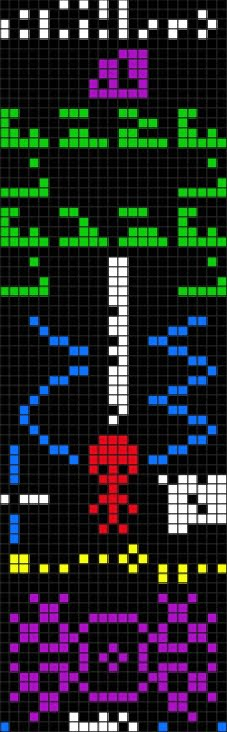 arecibo-answer