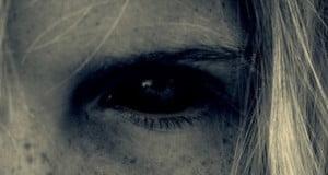 blackeyedkids_eye