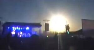 argentina-meteor