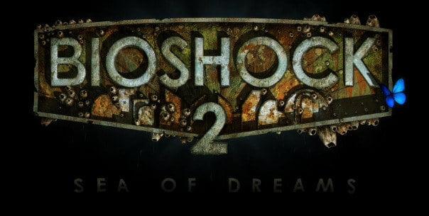 bioshock-2-logo-black