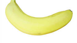 How Much Radiation Is In A Single Banana?