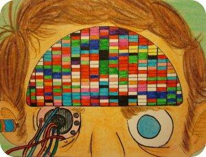 Defragmenting The Brain