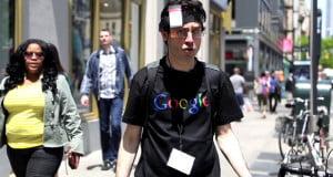 google-glass-prank