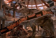 Photo of Jurassic Park 4: Pack Your Bags, We're Goin' Back To Isla Nublar (Update: Or maybe not!)