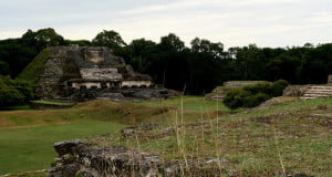 mayan-temple-bulldozed