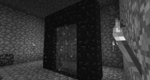 minecraft-science-experiments