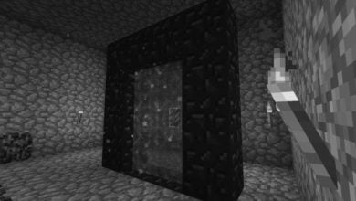 Photo of Top 5 Minecraft Science Experiments