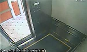 elisa-lam-elevator-three
