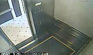 elisa-lam-elevator-two