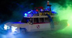 Image: LEGO CUUSOO