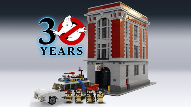 ghostbusters-30th