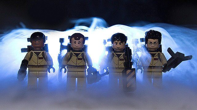 ghostbusters-legos