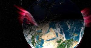 Image: Flickr/NASA/Walt Feimer via CC by 2.0