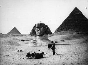 great-sphinx