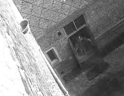 hampton-court-ghost