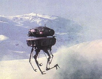 imperial-probe-droid