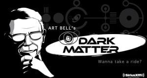 artb-bell-dark-matter