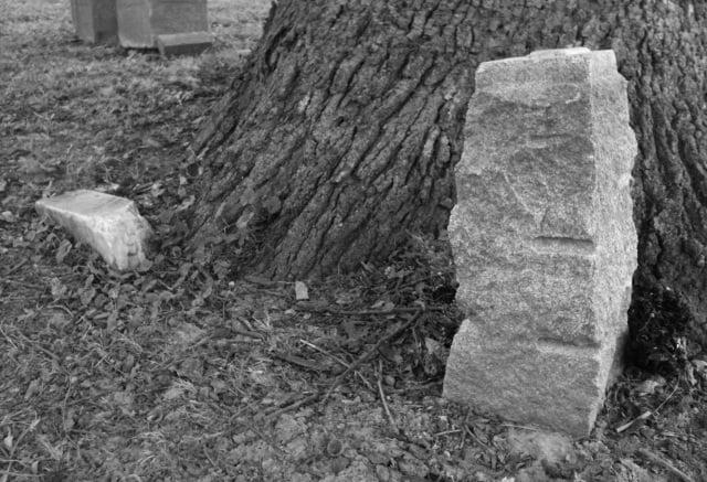 tombstone5