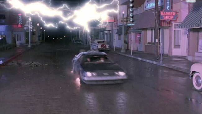 back-to-the-future-lightning