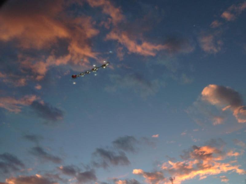 christmas-eve-sighting