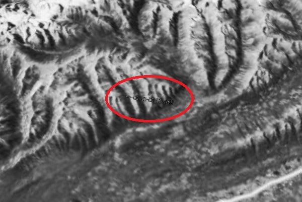 essa-7-ufo-outlined