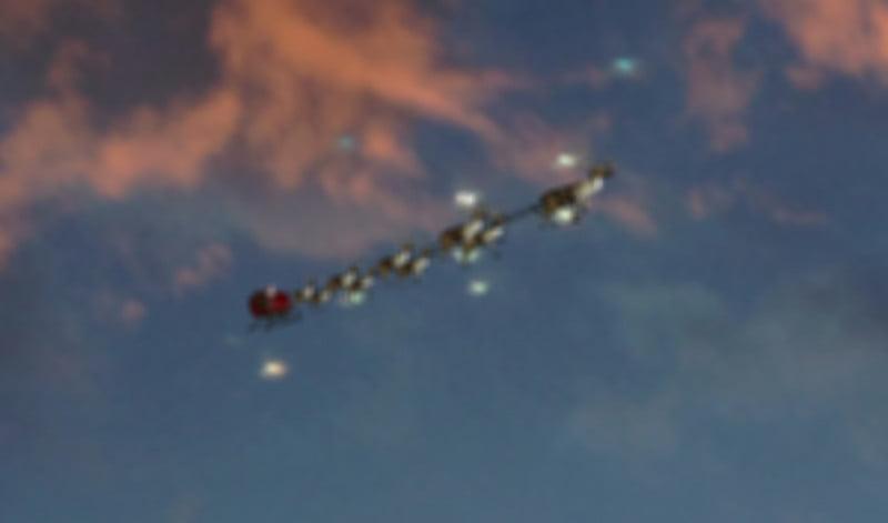ufo-christmas-eve