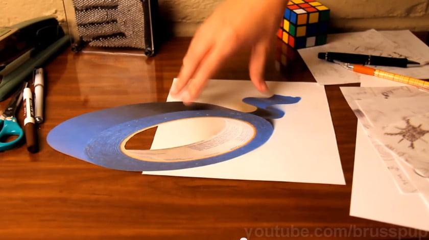 anamorphic-illusions2