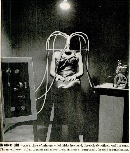 creepy-headless-woman
