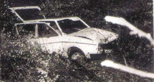 Image: www.blogxy.de