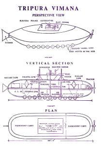 vimana-schematic1
