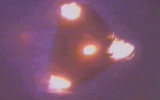 belgian-ufo-wave