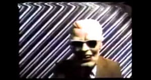 captain-midnight-max-headroom