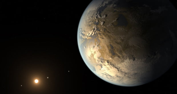 kepler-earth-habitable-zone