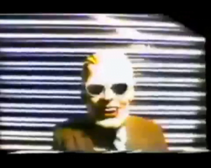max-headroom-incident