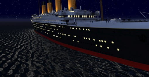 titanic-adventure-out-of-time