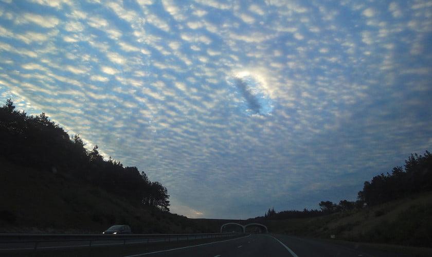 a1-motorway-cloudtear