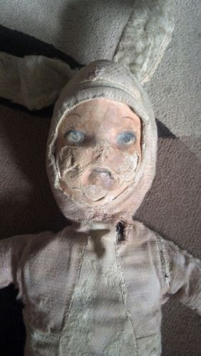 haunted-doll-1