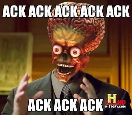 Ack-Ack-Ack1