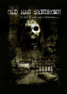 old-hag-syndrome-movie