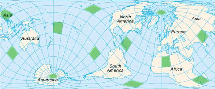 Vile_Vortices_Map