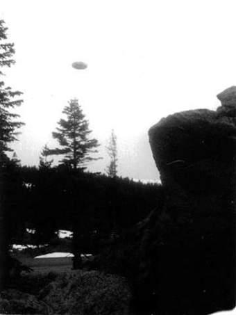 1947-poland-ufo