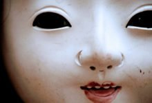 Photo of Creepy Dolls: Examples of Happy Nightmares